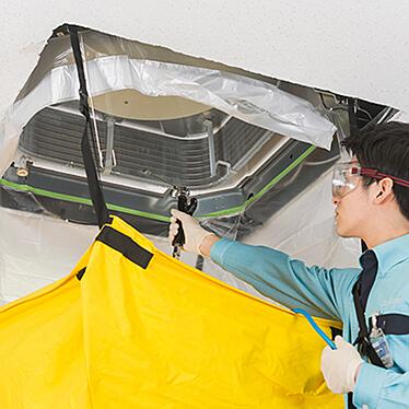 ダスキン津山サービスマスターの画像