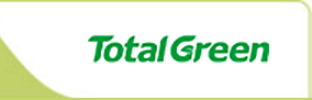 totalgreen