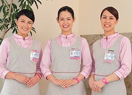 ダスキン大野台メリーメイド 南大阪の画像