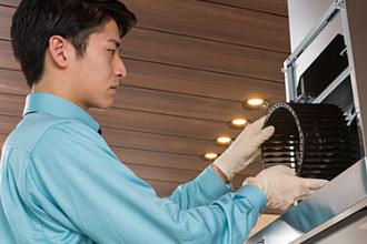 ダスキン北陸富山営業所サービスマスターの画像